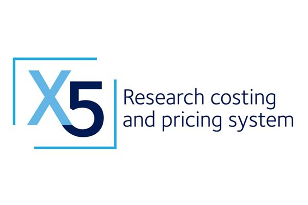 Costing And Pricing Research Support