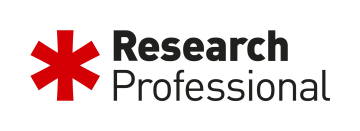www.researchprofessional.com