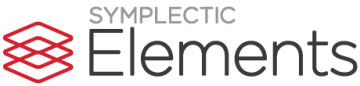 Symplectic Elements